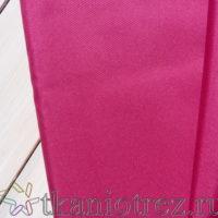 Ткань Дьюспо розовый