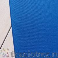 Ткань Дьюспо (DEWSPO 240T PU MILKY) Голубой