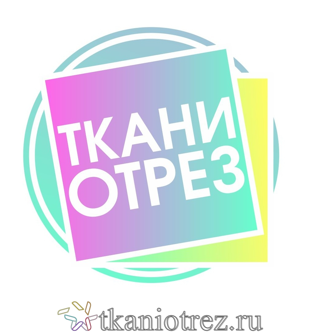 TkaniOtrez.ru